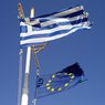 Еще два острова Греции будут принимать туристов без виз