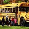 В США во время учений по безопасности детям сообщили о гибели их сверстников