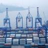 В порту Владивостока нашли радиоактивный автомобиль из Японии