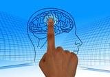 DARPA пытается создать интерфейс, подключающий мозг к компьютеру