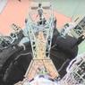 """""""Роскосмос"""" опубликовал видео с бортовых камер во время аварии """"Союза"""""""