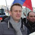Чиновники разрешили около 20 запланированных на 26 марта митингов Навального
