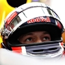 Формула-1: Джеймс Аллен пророчит Квяту увольнение из Red Bull