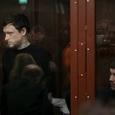Стрепетов: Суд над Кокориным и Мамаевым превратили в спектакль