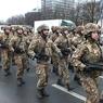 Латвия уравняла борцов с нацисткой Германией и с советской оккупацией