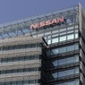 Карлоса Гона исключили из совета директоров Nissan