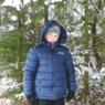 В Приозерском районе Ленобласти пропал подросток Егор Тихонов