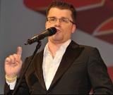 """Основатель Comedy Club рассказал о реакции Харламова на скандал с """"Текстом"""""""