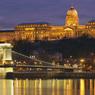 Назван самый гостеприимный город Европы