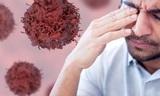 Врачи назвали три необычных признака рака легких на лице