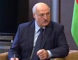 """Лукашенко: """"С сегодняшнего дня в плен никого не берём"""""""