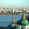 Киевский суд приостановил переименование Киевской митрополии РПЦ до суда