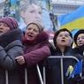 США грозят санкциями властям Украины за разгон Майдана