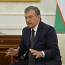 Новым президентом Узбекистана по итогам выборов стал Шавкат Мирзиёев