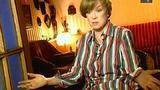 Дарья Повереннова опубликовала фото со «сценическом мамой» Верой Алентовой