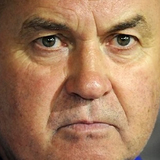 Новым главным тренером Челси стал Гус Хиддинк