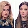 Наталья Краско вынудила бывшую жену и детей мужа сделать ДНК-тест