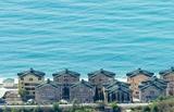 В Крыму жить в гостинице дешевле, чем в арендованной квартире