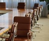 В Саратовской области чиновницу сняли с должности после комментария в соцсети