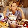 Ученые: От стресса не худеют, а набирают лишний вес