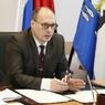 Бывший заместитель мэра Новгорода попался на детской порнографии