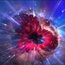 Ученые: поиск ответа на вопрос Эйнштейна о «мыслях Бога» может занять тысячелетия