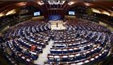 Украина отказалась работать с Россией в ПАСЕ