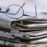 Минкомсвязи порекомендовало СМИ сократить штаты и урезать гонорары