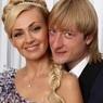 """Блогерша написала о венчании Рудковской и Плющенко, сравнив таинство с """"балаганом"""""""