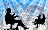 Forbes составил рейтинг самых надежных банков, работающих в России