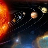 Ученые: Через полтора миллиарда лет Солнце может выжечь все живое на Земле
