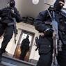 Силовики явились с обыском в офис группы компаний ПИК