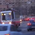 По факту гибели школьника под колесами трамвая может быть возбуждено 2 уголовных дела