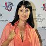 Нонна Гришаева отменила спектакль в Одессе