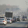 Подготовка ко дню Победы начнётся в Москве 14 декабря. Часть дорог перекроют