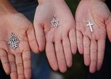 WIN/Gallup International: Названы самые религиозные страны мира