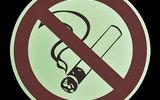 Антитабак все крепчал: Минздрав предложил ужесточить меры борьбы с курильщиками