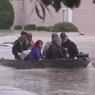 Наводнение в США: погибло 14 человек