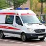 Во Владимирской области военный застрелил сослуживца