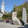 Австрия решительно национализирует дом, в котором родился Гитлер