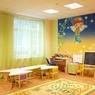 Шестнадцать детей отравились в ульяновском детсаду
