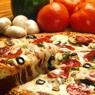 """На """"Додо пиццу"""" завели дело о распространении наркотиков"""
