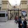Радован Караджич не отказывается от апелляции