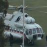 """Нашли тела пассажиров пропавшего вертолета золотодобывающей компании """"Урюмкан"""""""