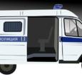 На акции в Москве задержан несовершеннолетний гражданин Великобритании