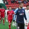 """Футболисты """"Мордовии"""" не готовы принять фиксированный курс зарплат"""