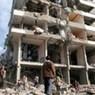 Палестина насчитала тысячу жертв израильских ударов по Газе