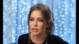 """Барановская прокомментировала иск Аршавина: """"Мне становится стыдно за него"""""""