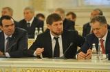 """""""Денег всегда не хватает"""": Песков ответил на слова Кадырова о финансировании Чечни"""