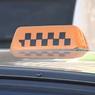 Столичные стражи порядка проверяют обстоятельства ДТП с BMW с номерами АМР